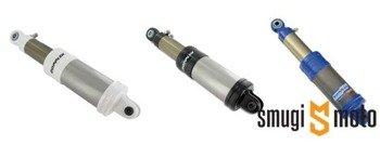Amortyzator powietrzno-olejowy Doppler, Yamaha Aerox (275mm) (różne kolory)