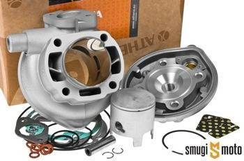 Cylinder Athena Racing 70cc, Minarelli leżące LC 10mm (S6 Racing MKI)