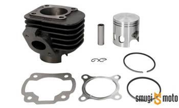 Cylinder Tunex 70cc, Minarelli leżące AC 12mm