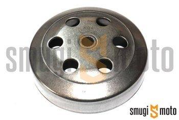 Dzwon sprzęgła RMS d.107mm, Minarelli