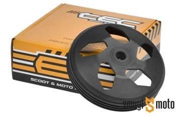 Dzwon sprzęgła Tec CNC R d.107mm, Minarelli