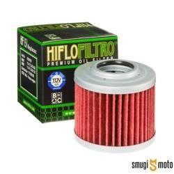Filtr oleju HifloFiltro HF151, BMW F 650/ APRILIA 600/650