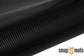 Folia Revo Carbon Style (różne rozmiary)