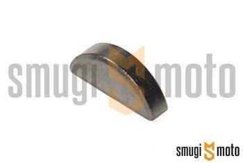 Klin wału Buzzetti, Minarelli (3x5mm)