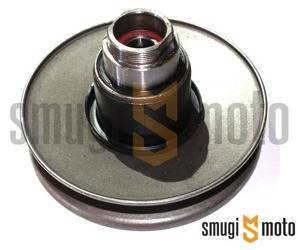 Korektor momentu obrotowego, Minarelli 107mm