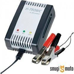 Ładowarka do akumulatorów H-Tronic AL 800 Pro, 800mA