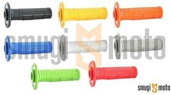 Manetki ProGrip 794, długość 115mm (różne kolory)