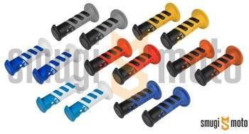 Manetki TNT 922X (różne kolory)