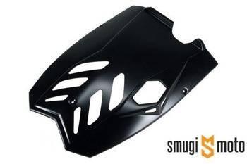 Nadkole Kiesler Racing, czarne, Peugeot Speedfight 3