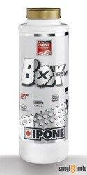 Olej przekładniowy Ipone Box X-Trem 2T 1L (100% syntetyk)