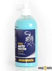 Pasta / żel do mycia rąk Mannol, 500ml