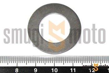 Podkładka wałka pierwotnego (kosza sprzęgła) 17,2x30 (od strony sprzęgła), Minarelli AM