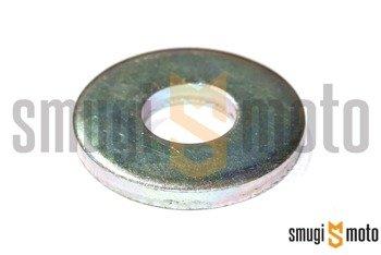 Podkładka wewnętrzna wahacza Derbi Senda 50/125, Gilera RCR / SMT 50, Aprilia RX / RX-SX / SX 50