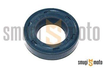 Uszczelniacz Corteco 10x18x4 (np. pompy wody Minarelli LC)