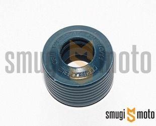 Uszczelniacz Corteco 8x16x10/11 (np. pompy wody Piaggio)