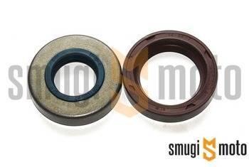 Uszczelniacze wału SMG, Minarelli AM (Corteco)