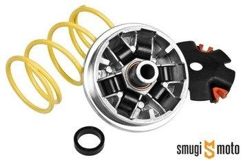 Wariator Malossi Multivar, Honda Bali / SFX / SGX / SH / Shadow / SXR / X8R / SV 50