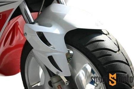 Adapter przedniego błotnika Rocket MTKT, Yamaha Aerox