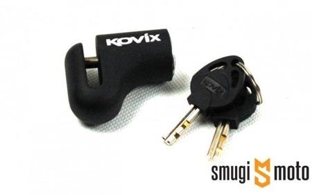 Blokada tarczy hamulcowej KOVIX KD1 (różne kolory)