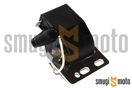 Cewka zapłonowa MVT Premium, 1 pin
