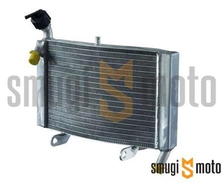 Chłodnica uniwersalna Conti RX356 V3 o powiększonej pojemności - WYCOFANA Z PRODUKCJI