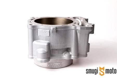 Cylinder Cylinder Works, d.95,00mm, Yamaha WR 450F '03-06, YZ 450F '03-05, YFZ 450 '04-13