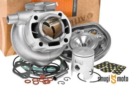 Cylinder Kit Athena Alu 50cc, Minarelli LC