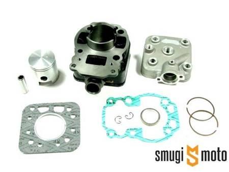 Cylinder Kit Barikit 70cc, Suzuki RMX / SMX