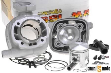 Cylinder Kit Malossi MHR Replica 70cc, Peugeot stojący LC