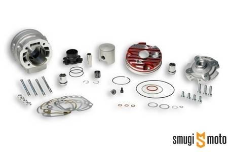 Cylinder Kit Malossi MHR Team Testa Rossa 70cc, Minarelli LC, sworzeń 12mm