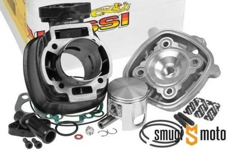 Cylinder Kit Malossi Sport 70cc, Derbi LC