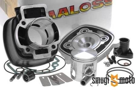 Cylinder Kit Malossi Sport 70cc, Gilera / Piaggio LC
