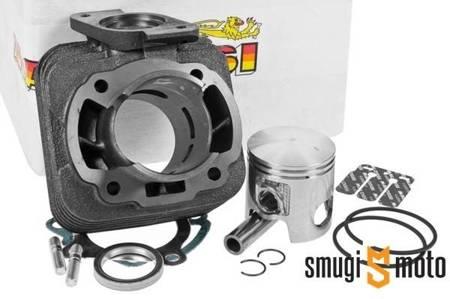 Cylinder Kit Malossi Sport 70cc, Honda AC (bez głowicy)