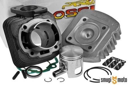Cylinder Kit Malossi Sport 70cc, Honda X8R