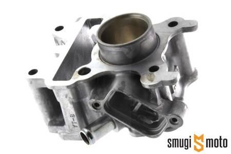 Cylinder goły 50cc, MBK / Yamaha (Minarelli 50 4T) (bez tłoka i głowicy)