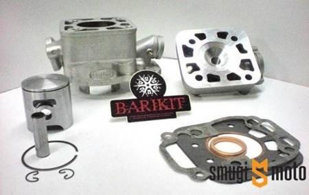 Cylinder kit Barikit R-Alu 70cc, Suzuki RMX / SMX