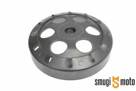 Dzwon sprzęgła Stage6 Wing Cooler d.107mm, Minarelli