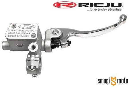 Pompa hamulcowa przednia, Rieju RR / MRX / SMX / MRT, Derbi Senda DRD