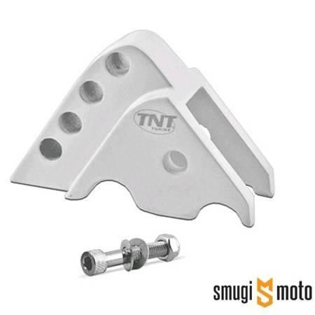 Przedłużacz amortyzatora TNT, Minarelli leżące (różne kolory)